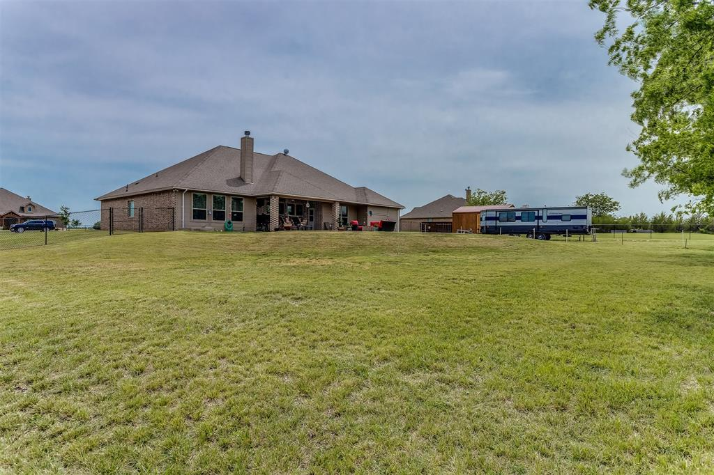 107 High Country  Road, Decatur, Texas 76234 - acquisto real estate best real estate follow up system katy mcgillen
