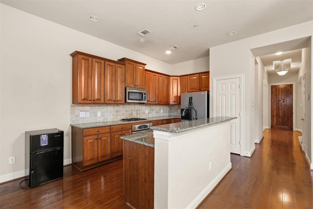 8607 Pauline  Street, Plano, Texas 75024 - acquisto real estate best luxury buyers agent in texas shana acquisto inheritance realtor
