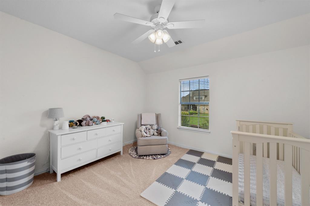 708 Hidden Woods  Drive, Keller, Texas 76248 - acquisto real estate best realtor dallas texas linda miller agent for cultural buyers