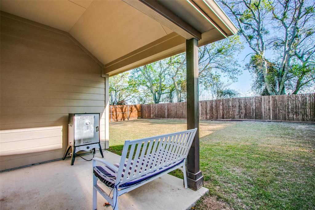 2420 Whispering Pines Drive, Fort Worth, Texas 76177 - acquisto real estate agent of the year mike shepherd