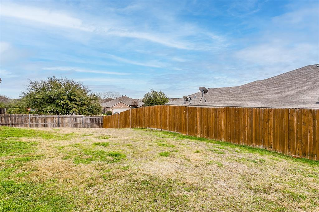 9301 Marie  Court, White Settlement, Texas 76108 - acquisto real estate best luxury home specialist shana acquisto