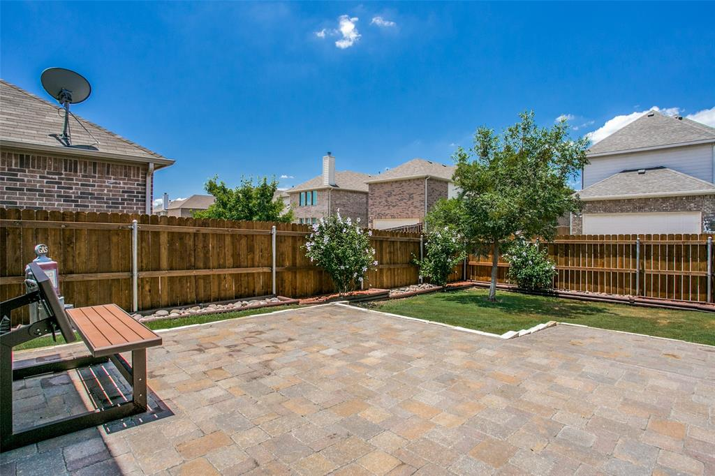 2170 Hunt Club Trail, Frisco, Texas 75033 - acquisto real estaet best boutique real estate firm in texas for high net worth sellers