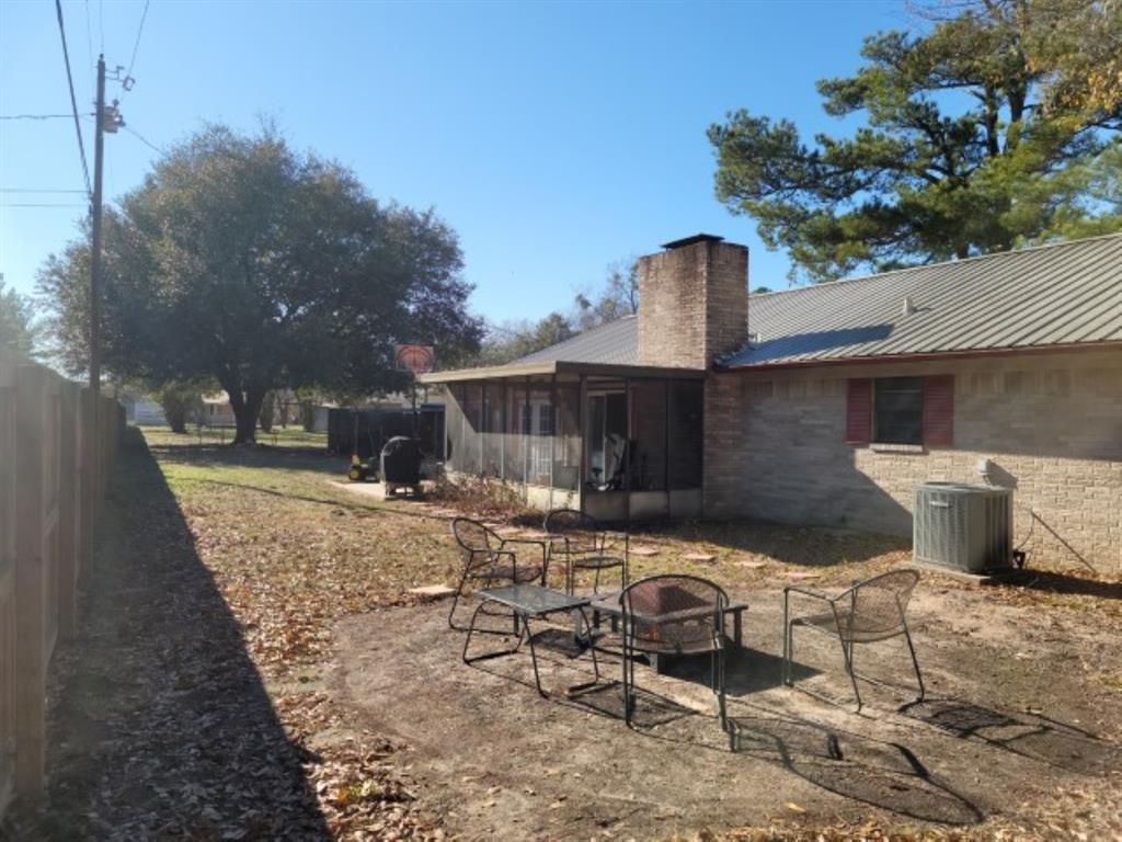 702 Randy Road, Quitman, Texas 75783 - acquisto real estate best frisco real estate broker in texas for high net worth buyers