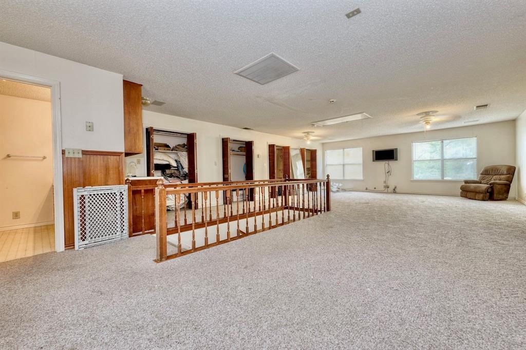 12288 County Road 2255  Tyler, Texas 75708 - acquisto real estate best negotiating realtor linda miller declutter realtor
