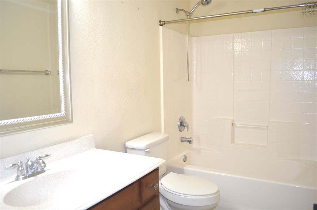 4500 Ashbury  Lane, Mansfield, Texas 76063 - acquisto real estate best listing photos hannah ewing mckinney real estate expert