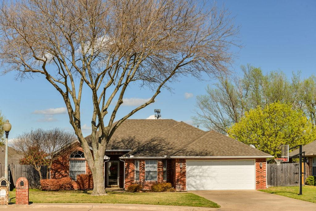 606 Hanover Drive, Waxahachie, Texas 75165 - Acquisto Real Estate best mckinney realtor hannah ewing stonebridge ranch expert
