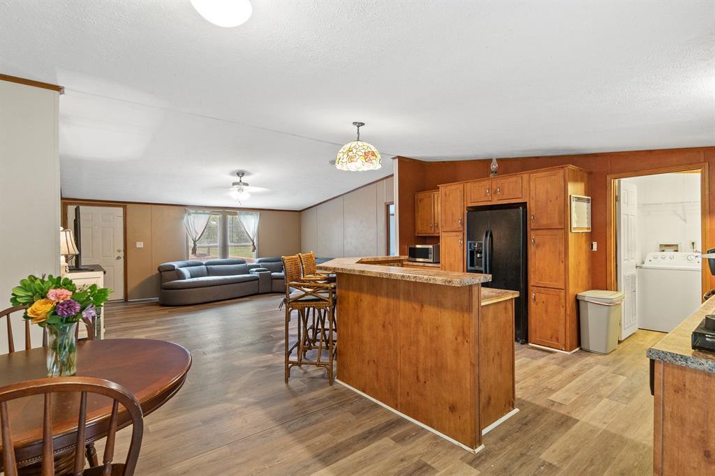 444 Vz County Road 4305  Ben Wheeler, Texas 75754 - acquisto real estate best designer and realtor hannah ewing kind realtor