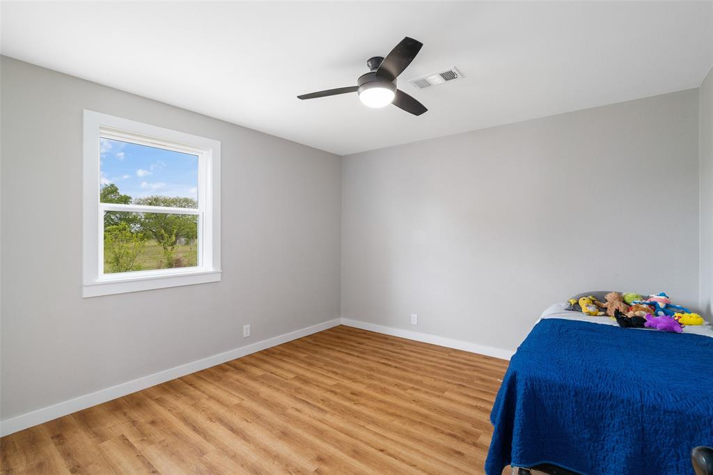 5742 Four Seasons  Lane, McKinney, Texas 75071 - acquisto real estate best realtor dfw jody daley liberty high school realtor