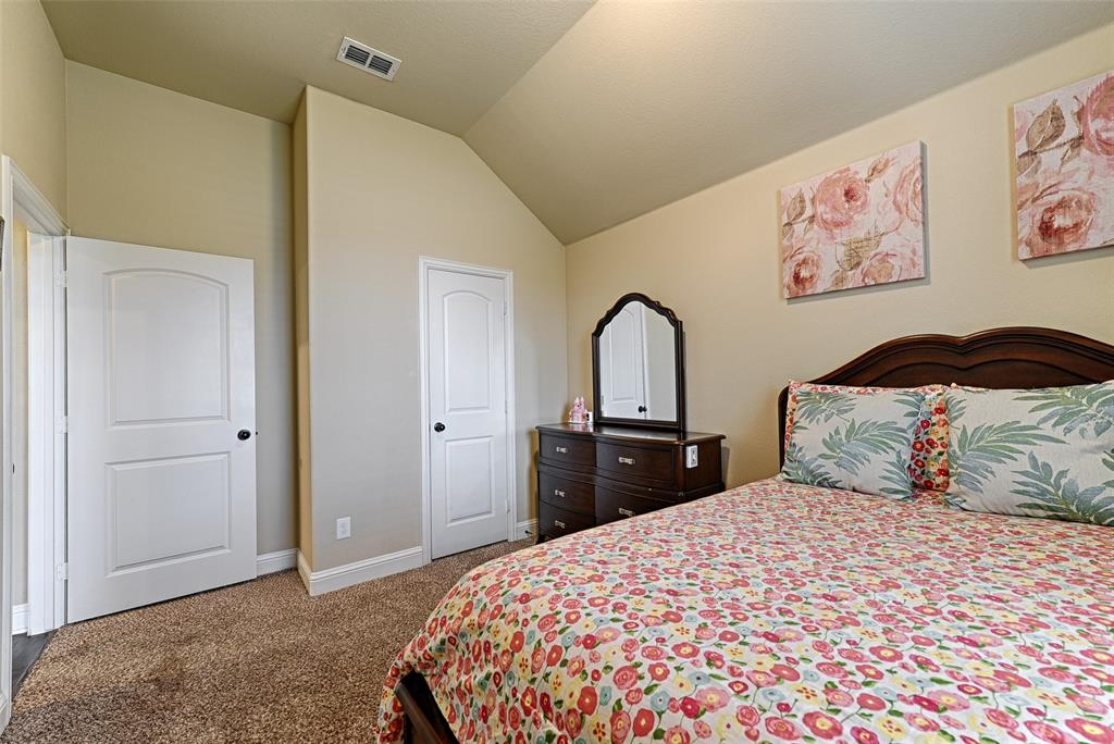 4402 Oak Bluff Drive, Melissa, Texas 75454 - acquisto real estate best realtor westlake susan cancemi kind realtor of the year