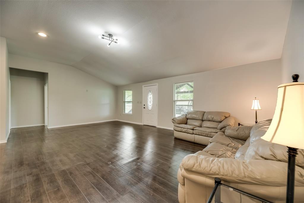 3774 HWY 11  Leonard, Texas 75452 - acquisto real estate best highland park realtor amy gasperini fast real estate service