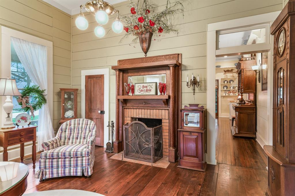 501 Kernodle Street, Rockwall, Texas 75087 - acquisto real estate best listing listing agent in texas shana acquisto rich person realtor
