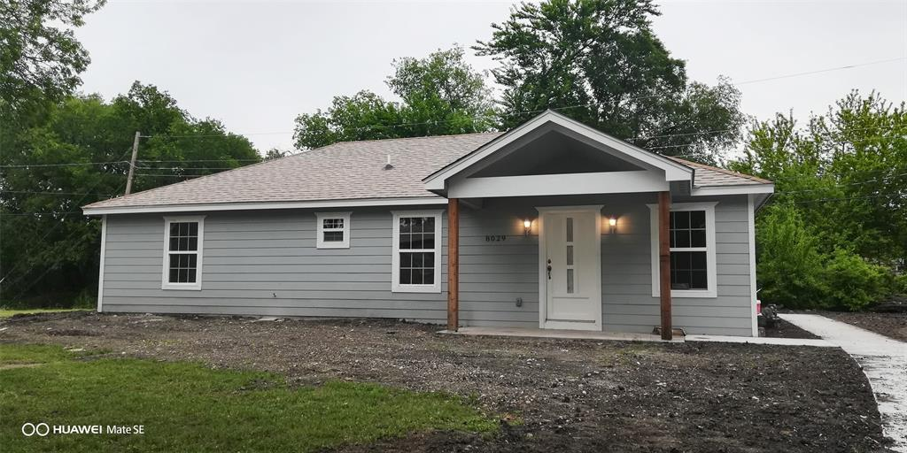 8029 Hanon Drive, White Settlement, Texas 76108 - Acquisto Real Estate best frisco realtor Amy Gasperini 1031 exchange expert