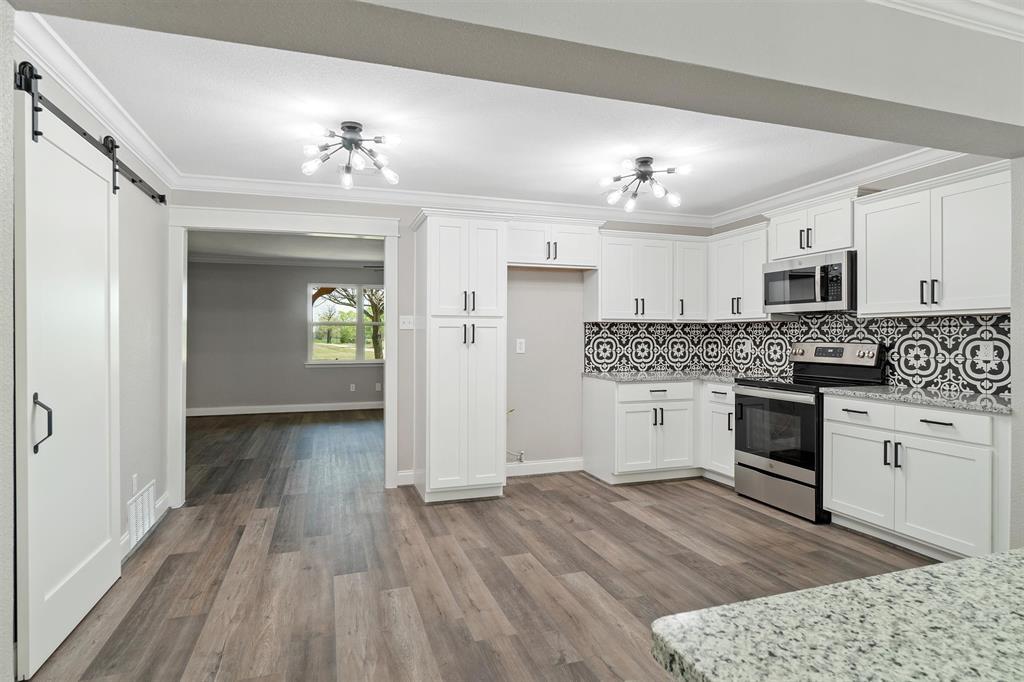4282 Fm 859 Edgewood, Texas 75117 - acquisto real estate best highland park realtor amy gasperini fast real estate service
