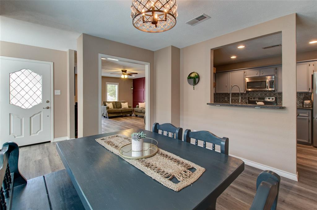 13 Wynrush  Circle, Abilene, Texas 79606 - acquisto real estate best highland park realtor amy gasperini fast real estate service