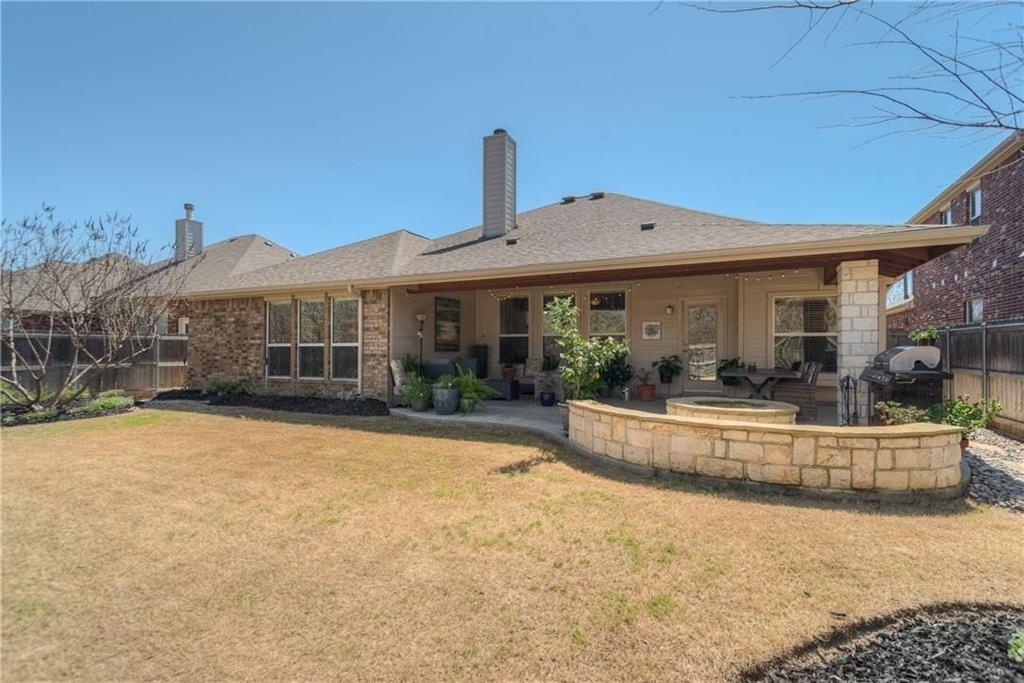 3020 Claybrook Wylie, Texas 75098 - acquisto real estate best new home sales realtor linda miller executor real estate