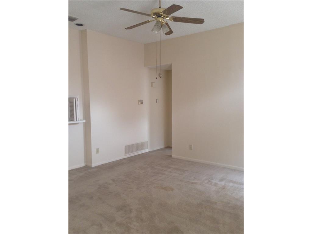 2420 Mira  Drive, Garland, Texas 75044 - acquisto real estate best allen realtor kim miller hunters creek expert