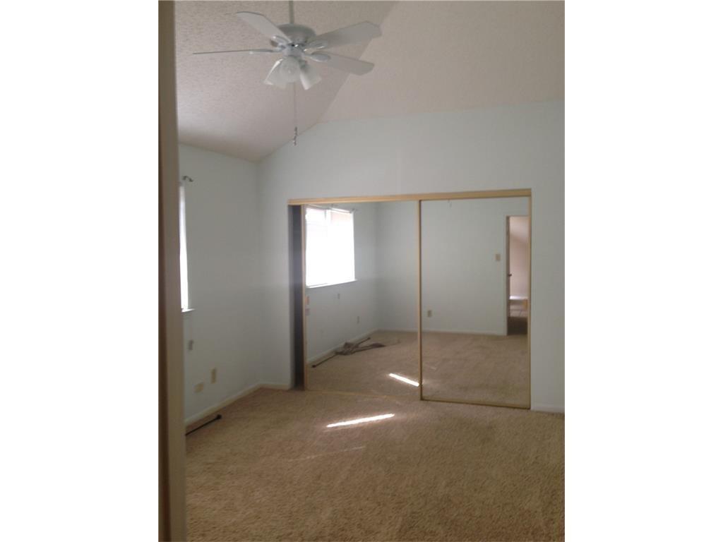 2420 Mira  Drive, Garland, Texas 75044 - Acquisto Real Estate best mckinney realtor hannah ewing stonebridge ranch expert