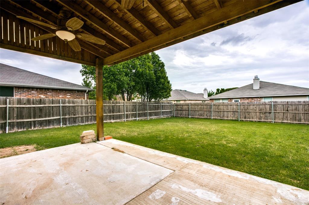 1724 Rialto  Way, Fort Worth, Texas 76247 - acquisto real estate best realtor dfw jody daley liberty high school realtor