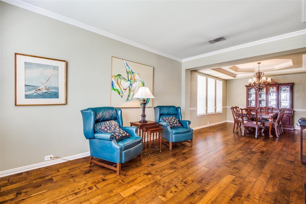 1412 Santa Fe  Trail, Carrollton, Texas 75007 - acquisto real estate best celina realtor logan lawrence best dressed realtor