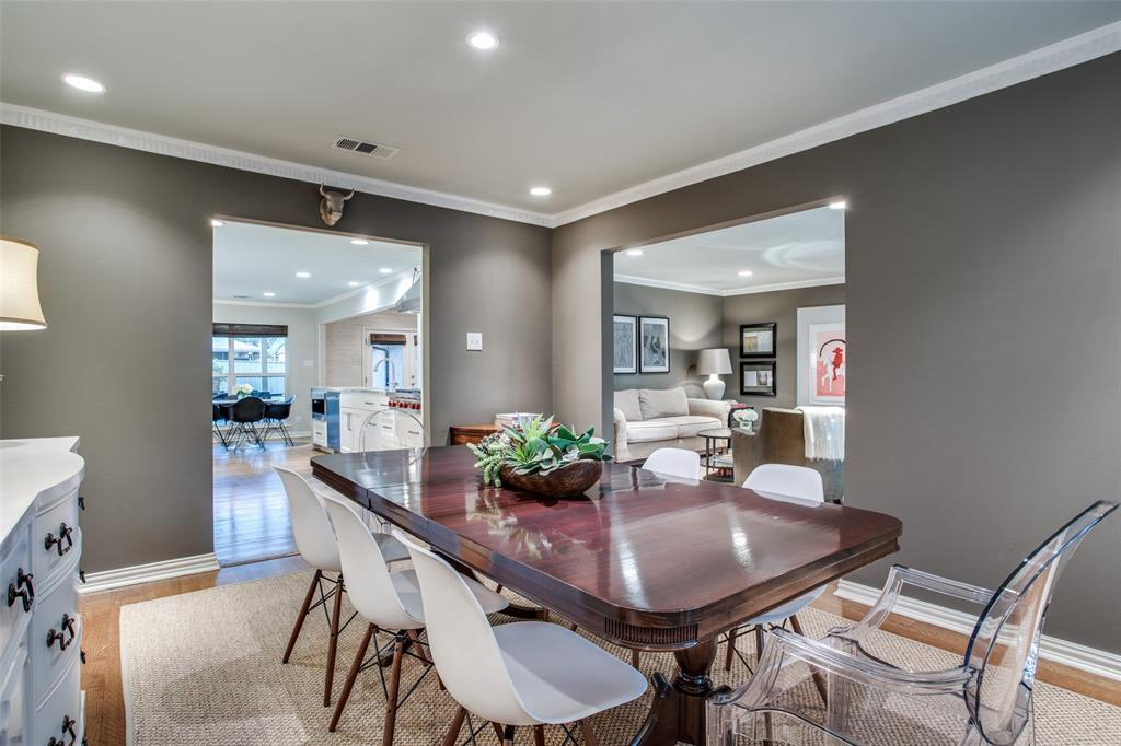 10748 Saint Lazare Drive, Dallas, Texas 75229 - acquisto real estate best listing listing agent in texas shana acquisto rich person realtor