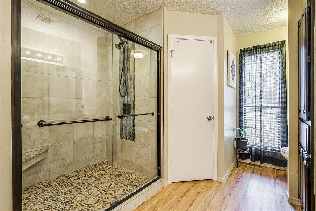 1503 Fielder  Road, Arlington, Texas 76012 - acquisto real estate best realtor foreclosure real estate mike shepeherd walnut grove realtor