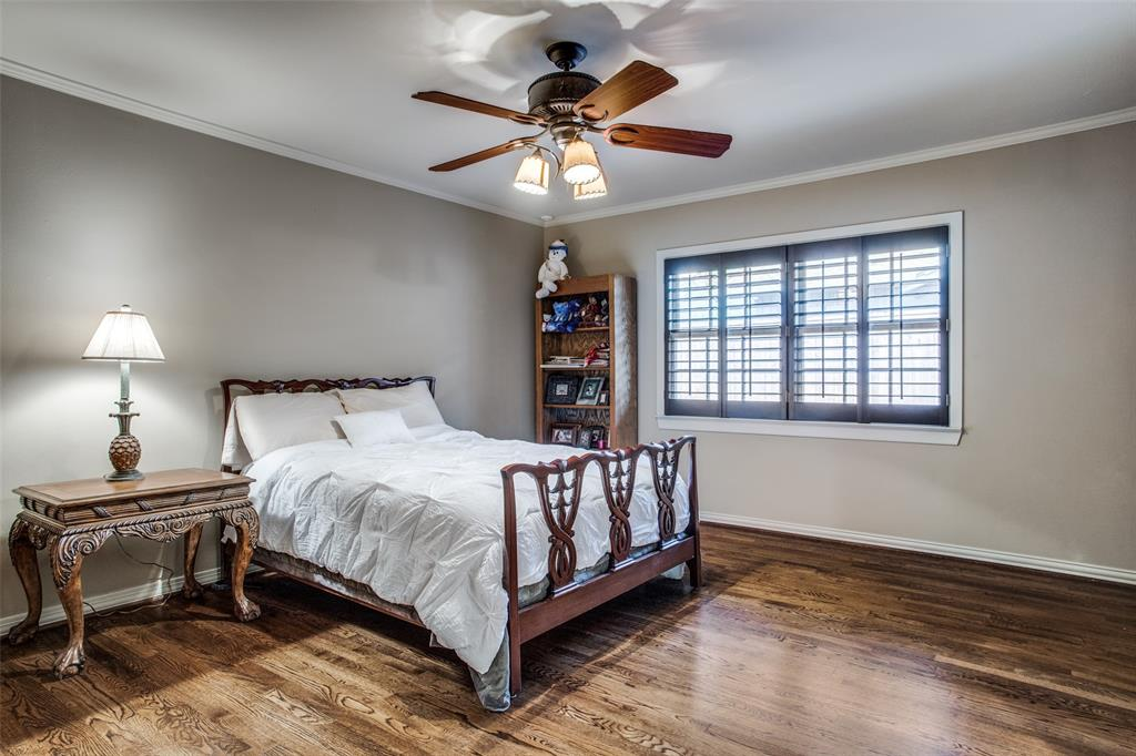 11256 Russwood Circle, Dallas, Texas 75229 - acquisto real estate best realtor westlake susan cancemi kind realtor of the year