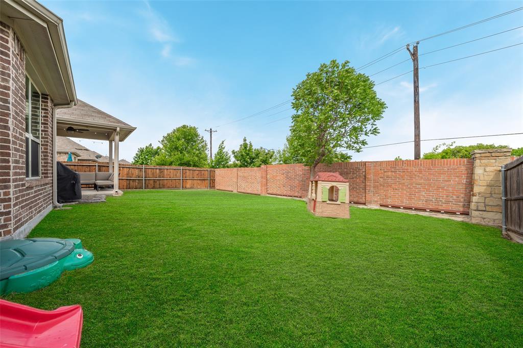 600 Sundrop  Drive, Little Elm, Texas 75068 - acquisto real estate smartest realtor in america shana acquisto
