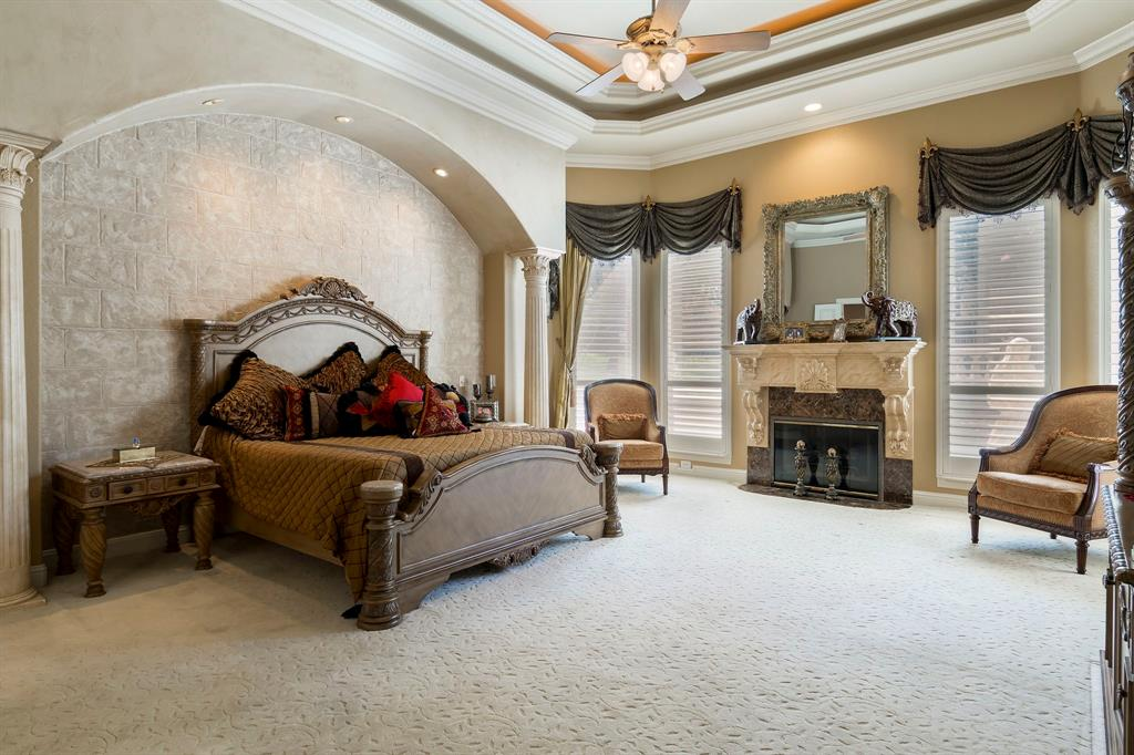 1403 Exeter  Court, Southlake, Texas 76092 - acquisto real estate best realtor westlake susan cancemi kind realtor of the year