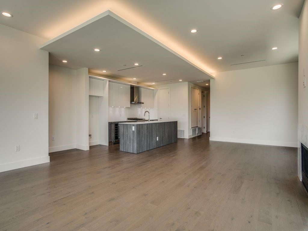 3923 Cole Avenue, Dallas, Texas 75204 - acquisto real estate best real estate company to work for