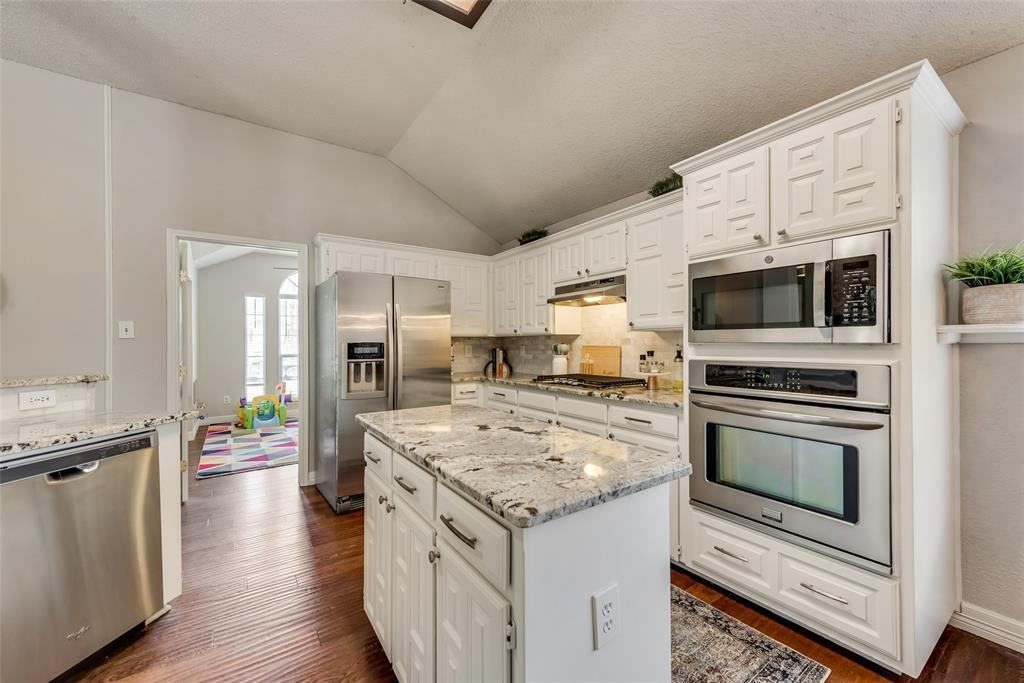 1408 Woodmont Drive, Allen, Texas 75002 - acquisto real estate best style realtor kim miller best real estate reviews dfw
