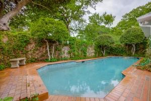 9631 Hilldale  Drive, Dallas, Texas 75231 - acquisto real estate best relocation company in america katy mcgillen