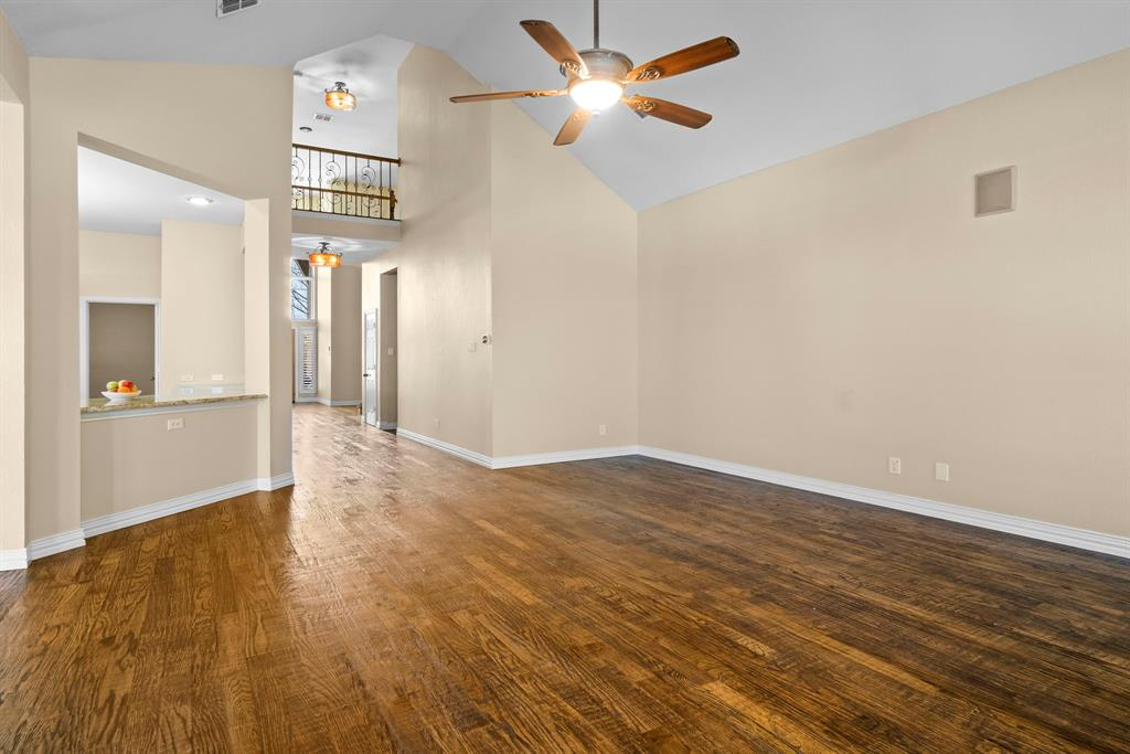 103 Oakbend Drive, Coppell, Texas 75019 - acquisto real estate best real estate company to work for
