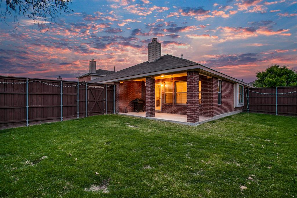 4701 Evanshire  Way, McKinney, Texas 75070 - acquisto real estate best photo company frisco 3d listings