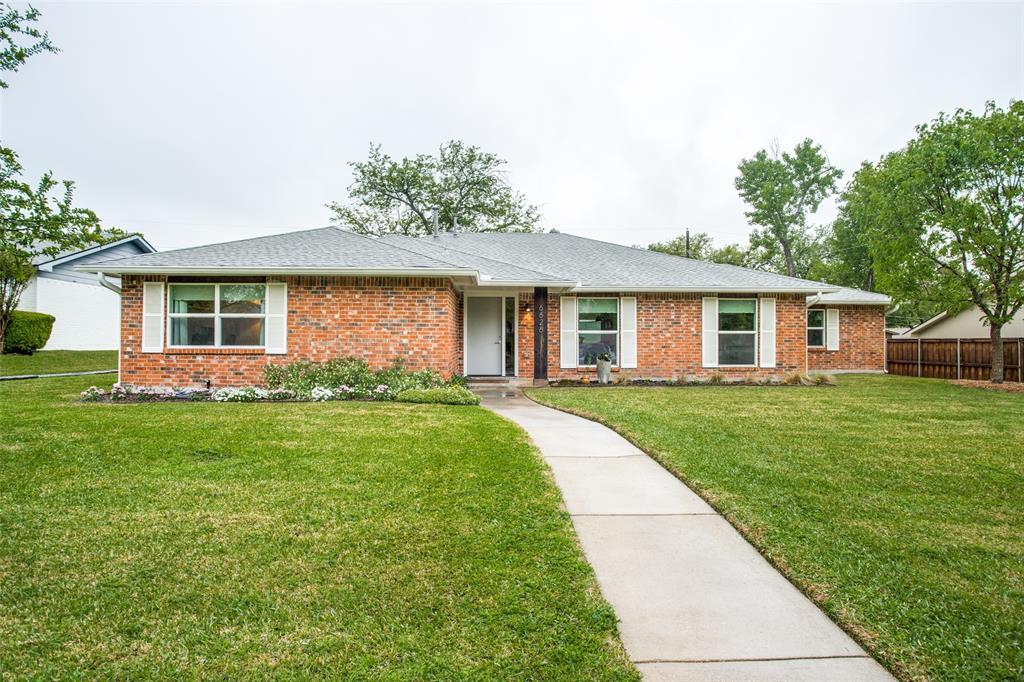 6626 Leameadow  Drive, Dallas, Texas 75248 - Acquisto Real Estate best mckinney realtor hannah ewing stonebridge ranch expert