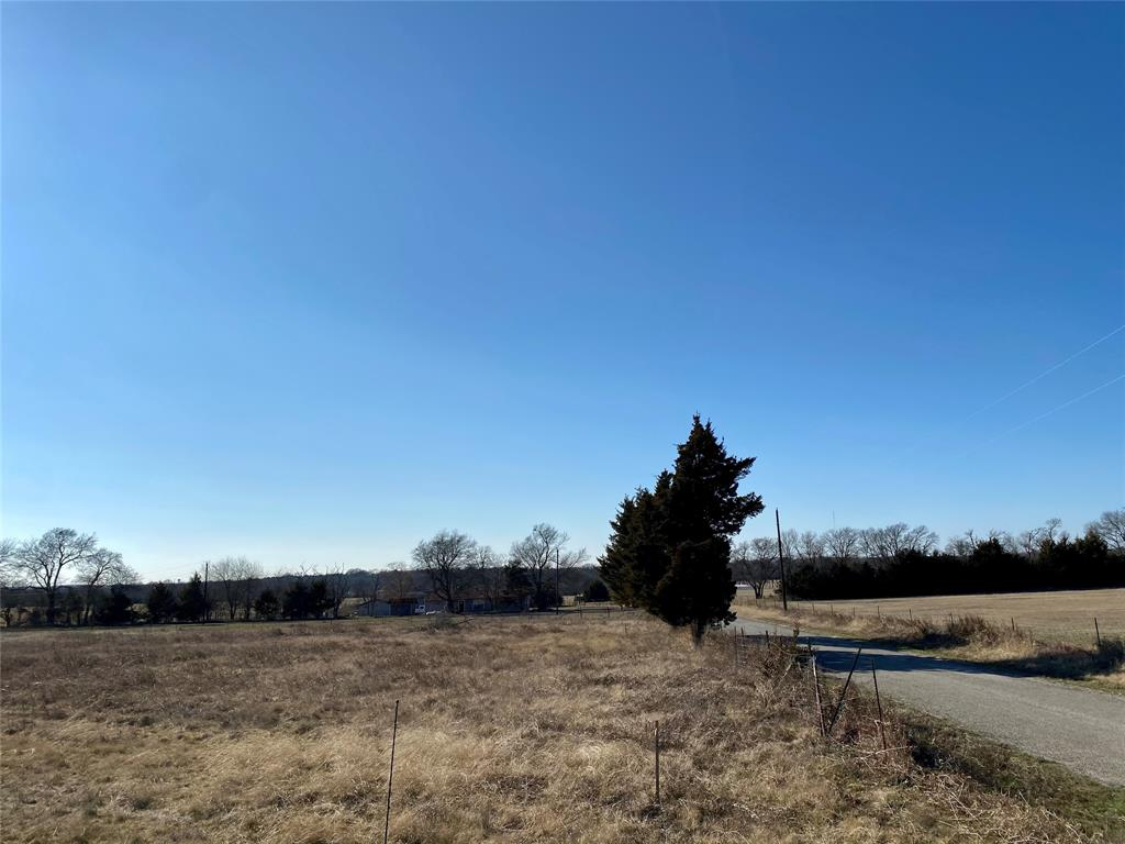 Lot 2 Chicken Field  Road, Whitewright, Texas 75491 - acquisto real estate best the colony realtor linda miller the bridges real estate
