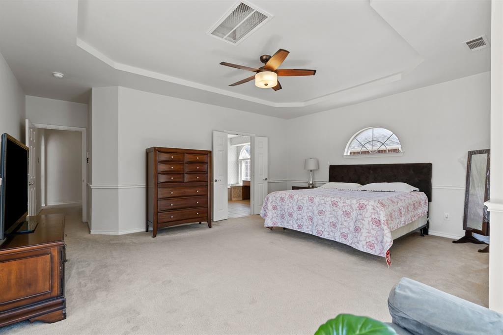 13307 Deercreek  Trail, Frisco, Texas 75035 - acquisto real estate best frisco real estate broker in texas for high net worth buyers