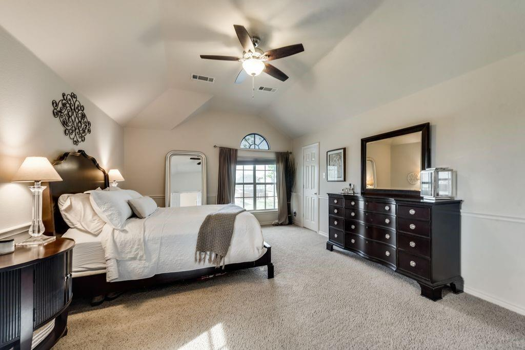 13424 Austin Stone Drive, Haslet, Texas 76052 - acquisto real estate best negotiating realtor linda miller declutter realtor