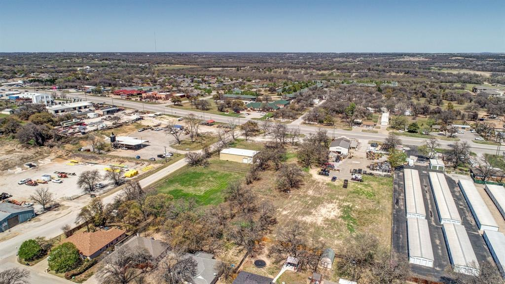 1706 Fort Worth Highway, Weatherford, Texas 76086 - acquisto real estate best style realtor kim miller best real estate reviews dfw
