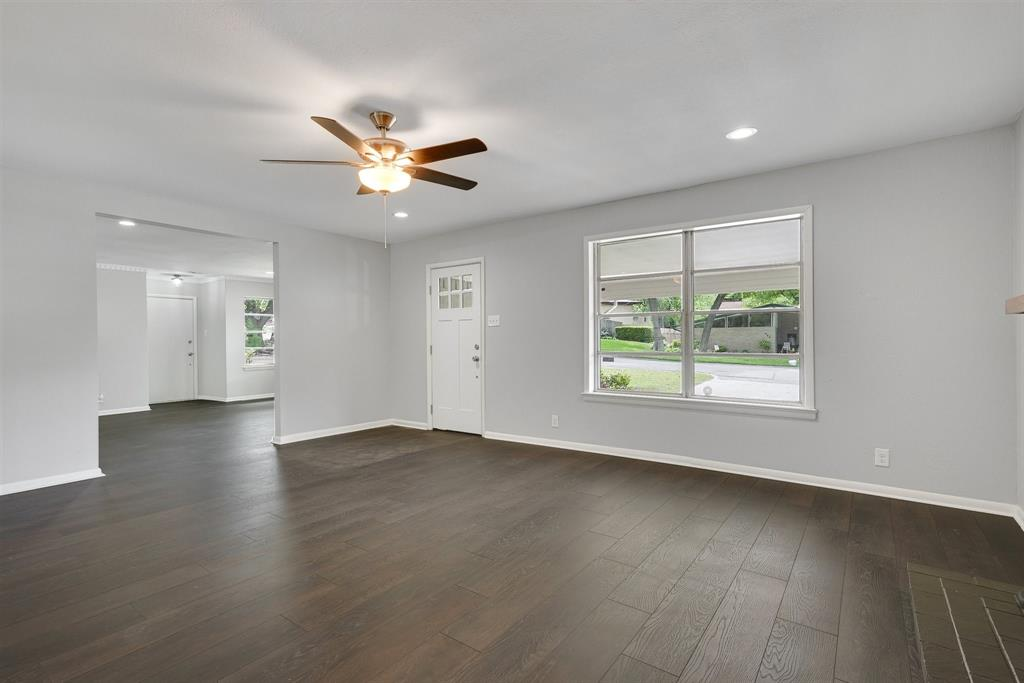 814 Turner  Boulevard, Grand Prairie, Texas 75050 - acquisto real estate best celina realtor logan lawrence best dressed realtor