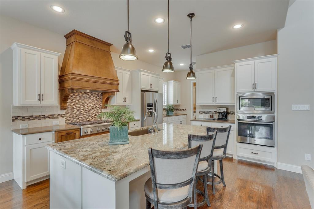 2616 Virginia  Parkway, Flower Mound, Texas 75022 - acquisto real estate best realtor westlake susan cancemi kind realtor of the year