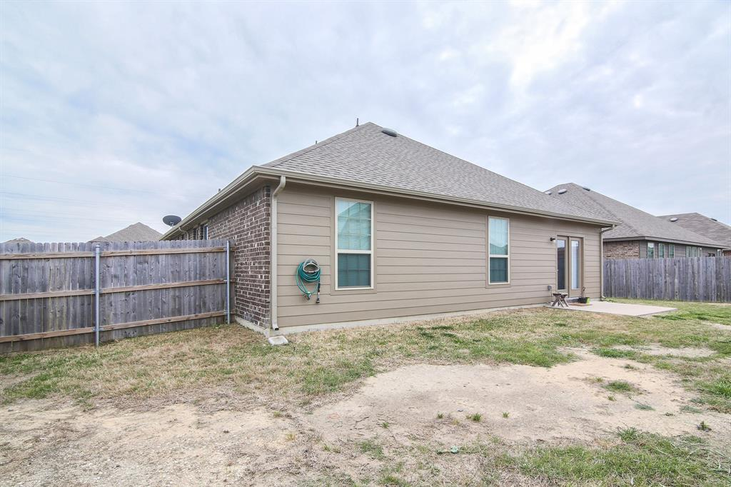 106 Cantle  Street, Waxahachie, Texas 75165 - acquisto real estate best listing photos hannah ewing mckinney real estate expert