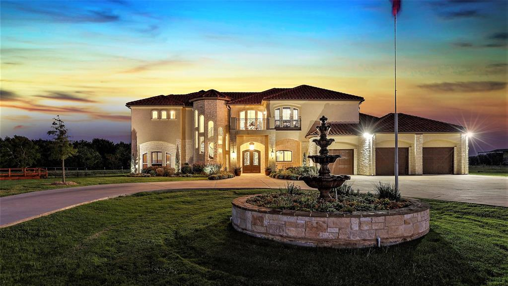 14357 Fm 548  Rockwall, Texas 75032 - acquisto real estate mvp award real estate logan lawrence