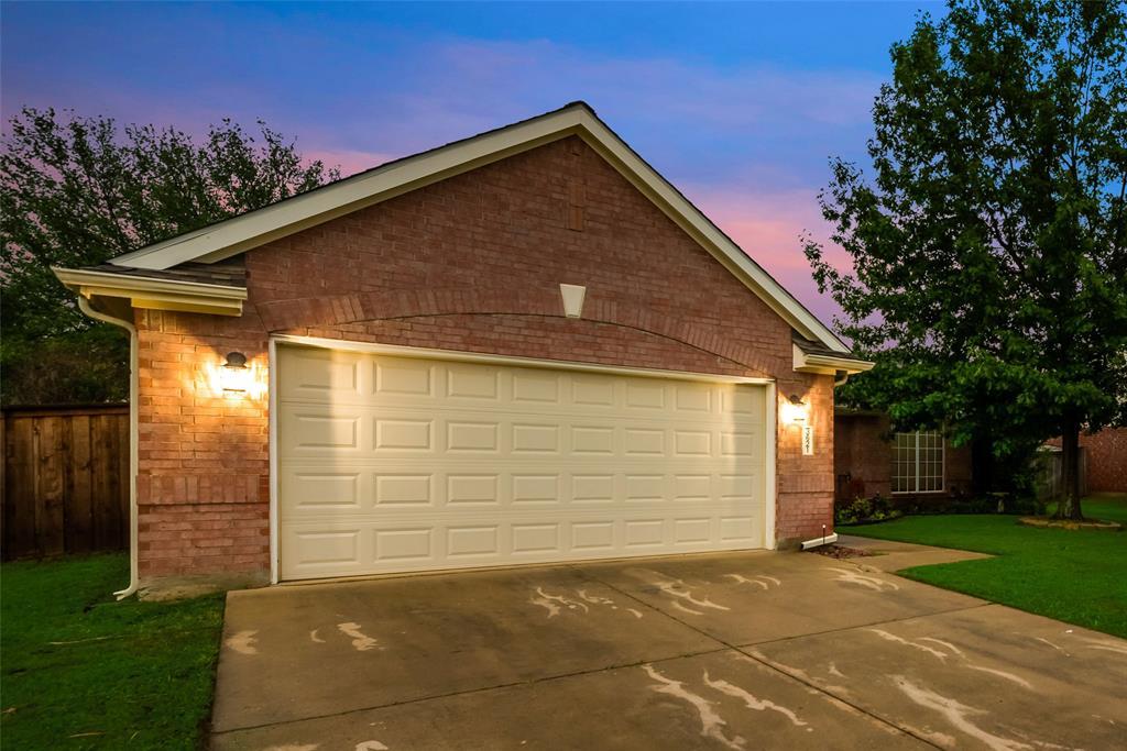 3621 Ranchman  Boulevard, Denton, Texas 76210 - acquisto real estate best the colony realtor linda miller the bridges real estate