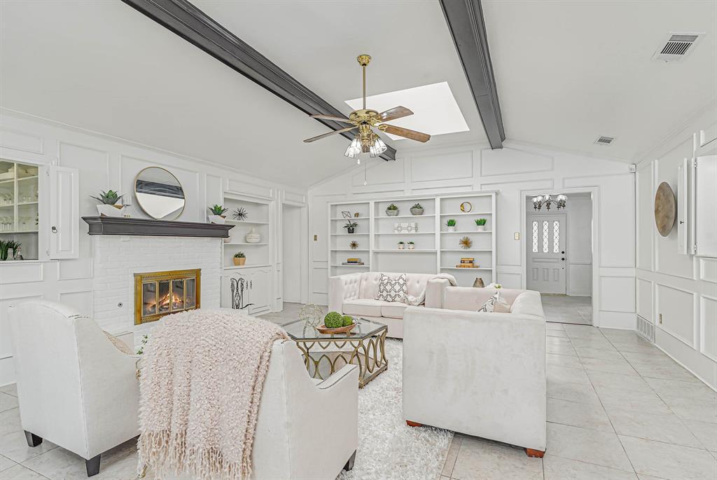 1300 Chesterton  Drive, Richardson, Texas 75080 - acquisto real estate best photo company frisco 3d listings