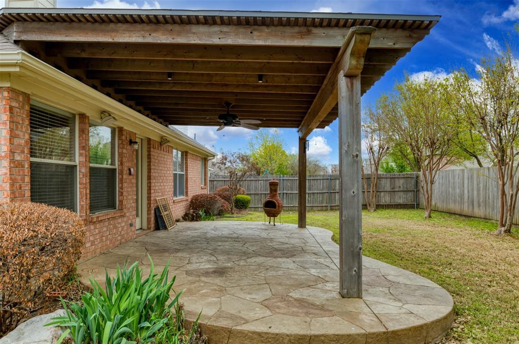 3507 Viburnum Drive, Wylie, Texas 75098 - acquisto real estate best listing photos hannah ewing mckinney real estate expert
