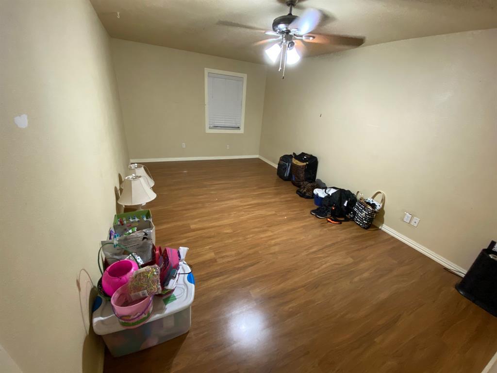 316 Southern Avenue, Saginaw, Texas 76179 - acquisto real estate best allen realtor kim miller hunters creek expert