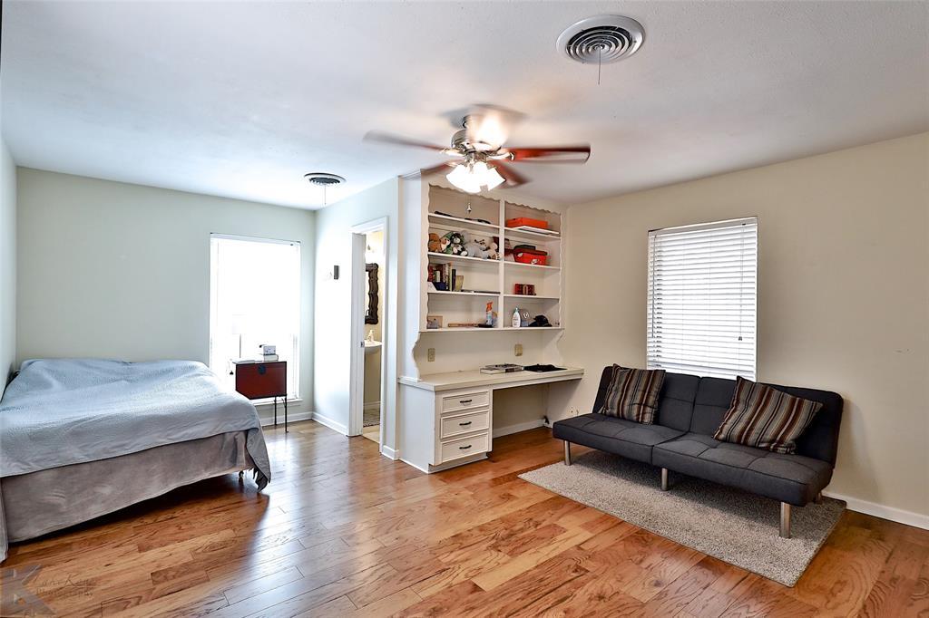 2215 Oakwood  Lane, Abilene, Texas 79605 - acquisto real estate best designer and realtor hannah ewing kind realtor