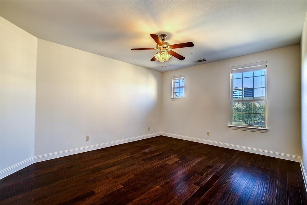 5708 Kate Avenue, Plano, Texas 75024 - acquisto real estate best real estate company in frisco texas real estate showings