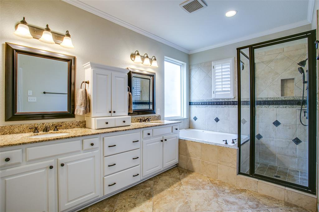 927 Hidden Hollow  Court, Coppell, Texas 75019 - acquisto real estate best realtor westlake susan cancemi kind realtor of the year