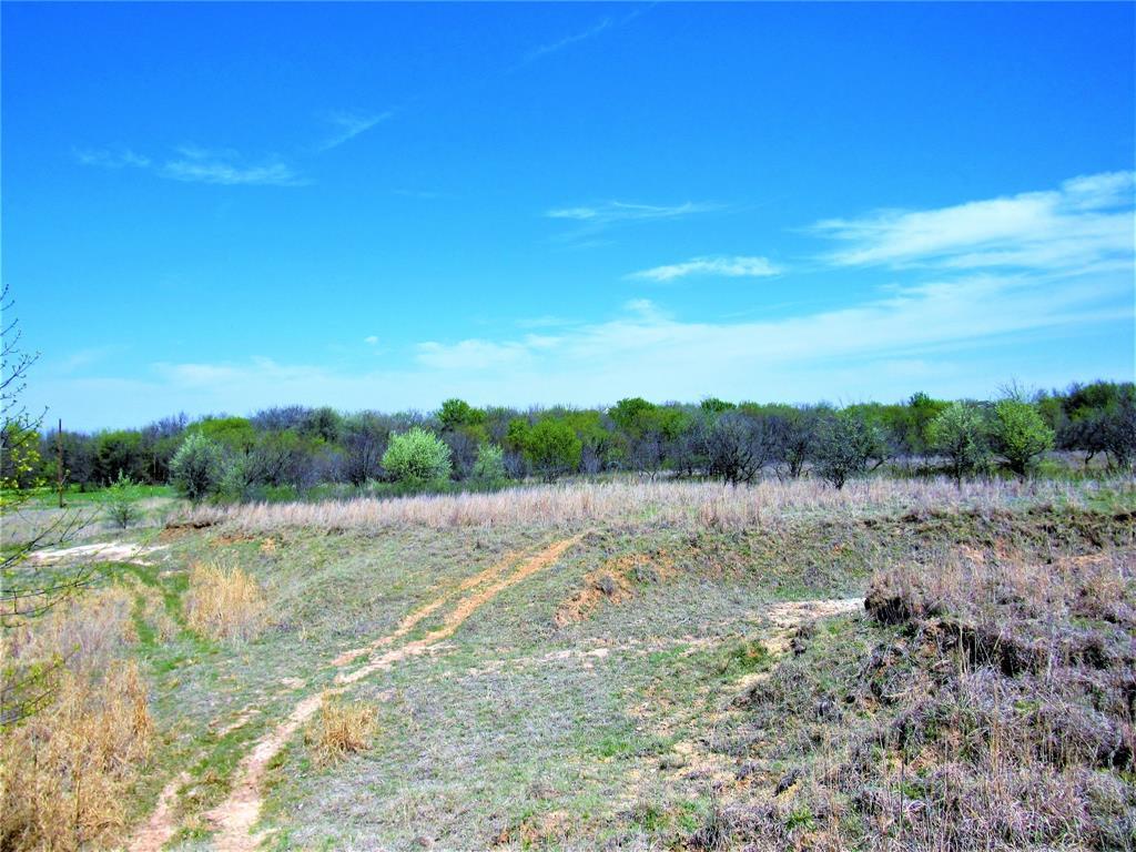 3526 County Road 3655 Bridgeport, Texas 76426 - acquisto real estate best negotiating realtor linda miller declutter realtor